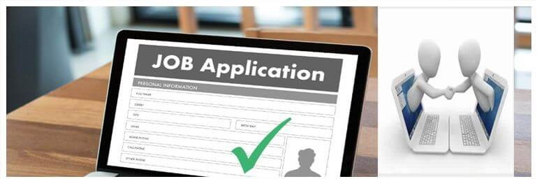 Tips on How to Apply for a Job Online