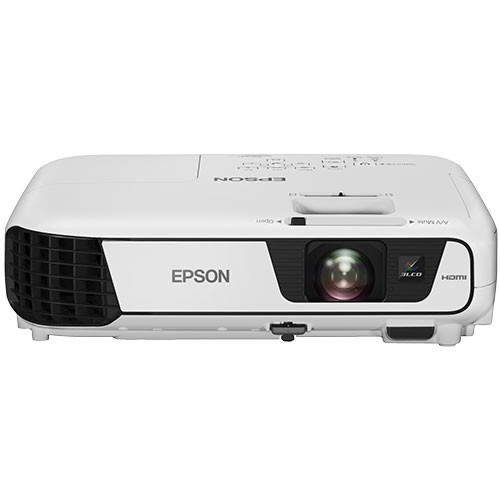 Epson EB-S31 Projector specs and price in Kenya