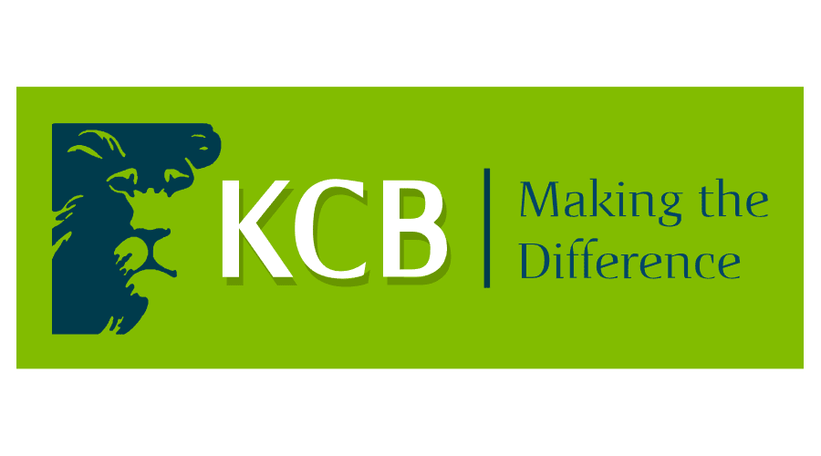 Latest Jobs at KCB Bank (7 Positions)